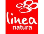 lineaNatura_logo