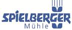 spielberger_logo