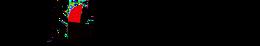 roa_logo_bs_trans_260